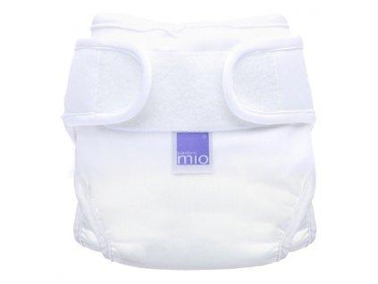 MioSoft kalhotky bílé vel. 2 (dvouvelikostní)