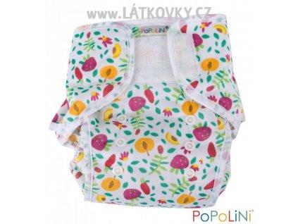 38295 polyesterky easywrap onesize fruits