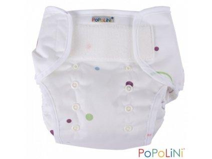 38298 polyesterky easywrap onesize bubbles