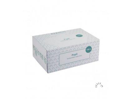 39681 separacni pleny popolini v krabicce viskoza