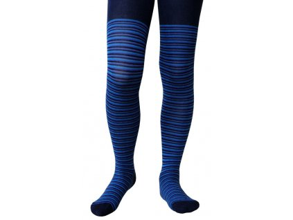 39822 puncochace ds vel 5 stripe blue