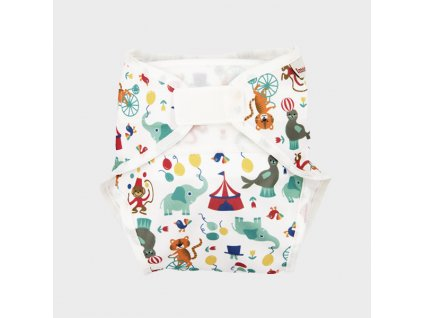 SOFT diapers circus (1)