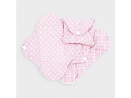 IMSE SLIM produkt slim pad pink min