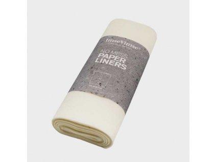 SEPAR IMSE diapers accessories paperliners