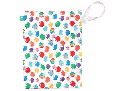 pop ots bots reusable nappy wet bag pop
