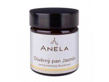 kremovy deodorant bez hliniku non toxic anela jasmin