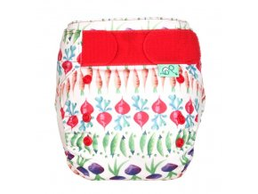 Nappy EasyFit STAR One Two Pea 01