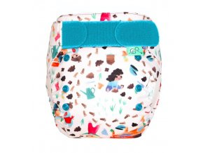 Nappy EasyFit STAR Mucky Pups 01
