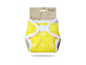 102104 Zlute svrchni kalhotky sz scaled