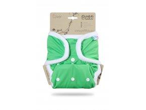 102110 Zelene svrchni kalhotky pat scaled