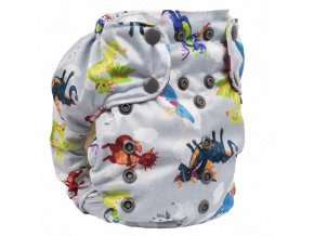 Smart One Diaper Dragon Dreams 500 720x