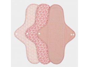 18392 sanitary pads blossom