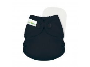 bumgenius bumgenius little 20 cloth diaper fearless 4 1024x1024