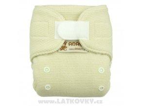 36138 anavy novorozenecke vlnacky na suchy zip