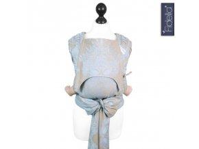 38343 pujcovna fidella babysize fusion venetian mask