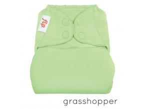 38388 flip kalhotky onesize grasshopper