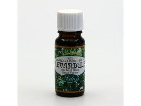 39063 esencialni olej levandule