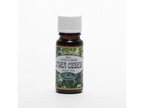 39129 esencialni olej litsea cubeba