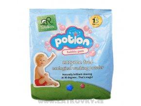 39759 potion bubblegum 750 g praci prasek