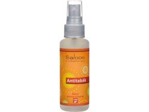 40143 osvezovac natur aroma antitabak 50 ml