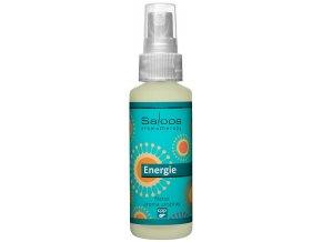 0248 0001 Aroma Air Spray Energie