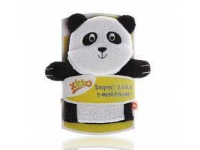 PANDA xkko zinka s manaskem ba panda 339