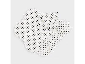 IMSE VIMSSE PUNTIKprodukt slim pad dots min