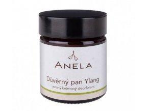kremovy deodorant bez hliniku non toxic anela ylangylang