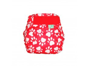 PACKY 160284 large