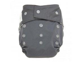 grovia svrchni kalhotky na latkove pleny patentky CLOUD