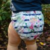 Cloth Diaper Belle Blossom 1000 720x