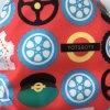 89241 6 peenut wrap wheels on the bus 2 one size
