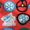 89256 5 peenut wrap wheels on the bus 1 xs s