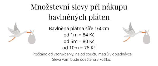 mnozstevni_slevy_160