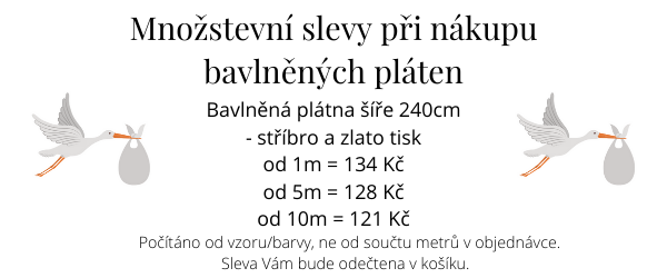 mnozstevni_slevy_240_stribro_zlato
