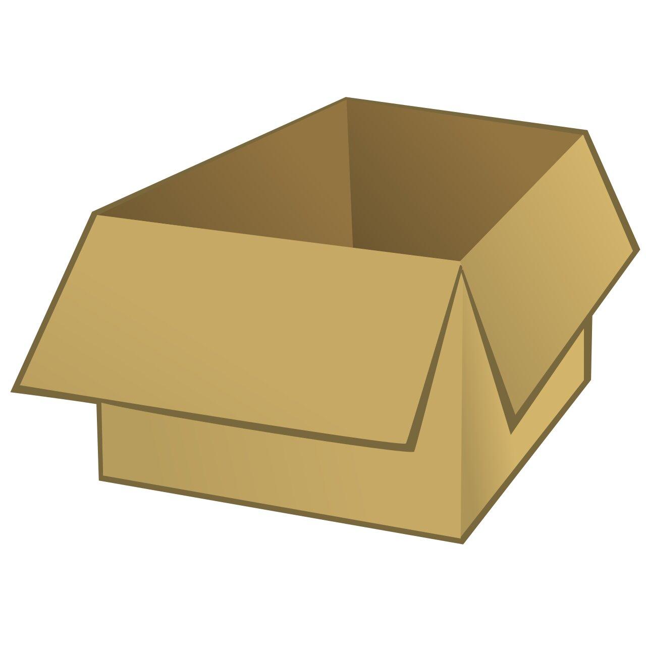 nicubunu_Open_box