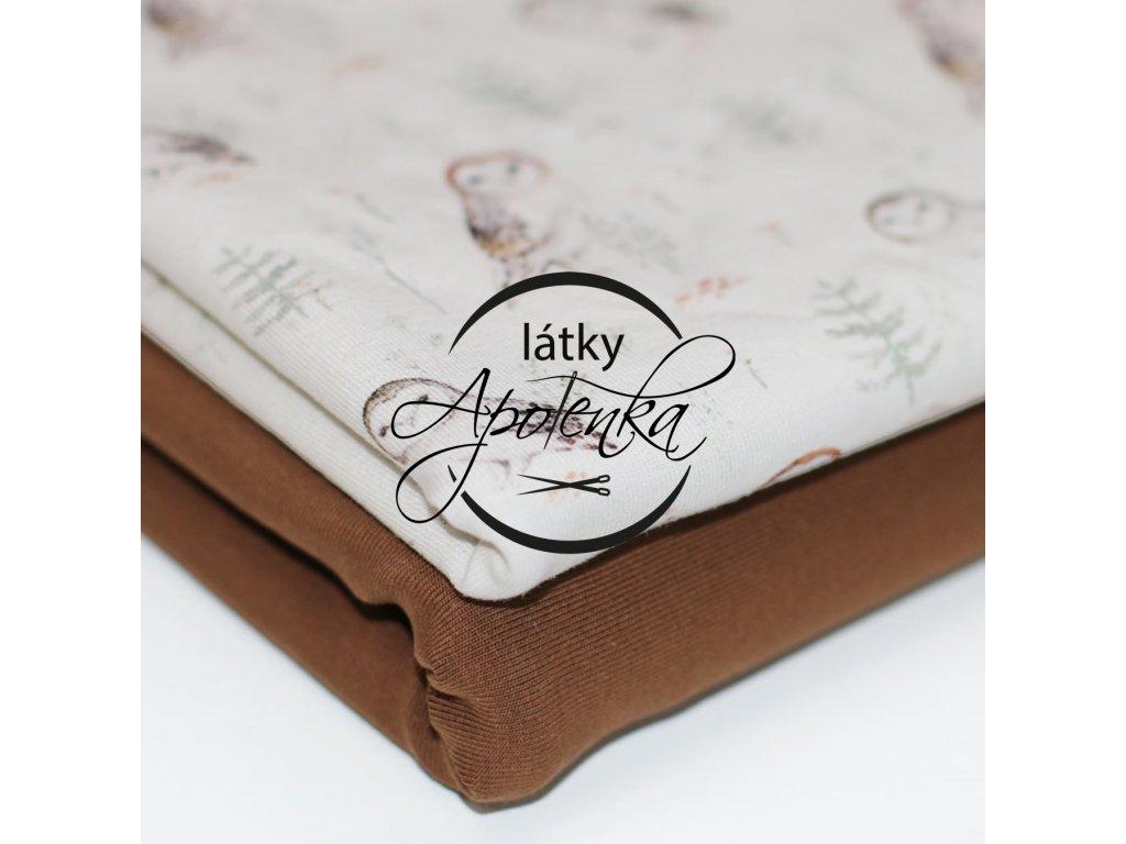 Jersey Fabric owls 2 800x800 R1716124