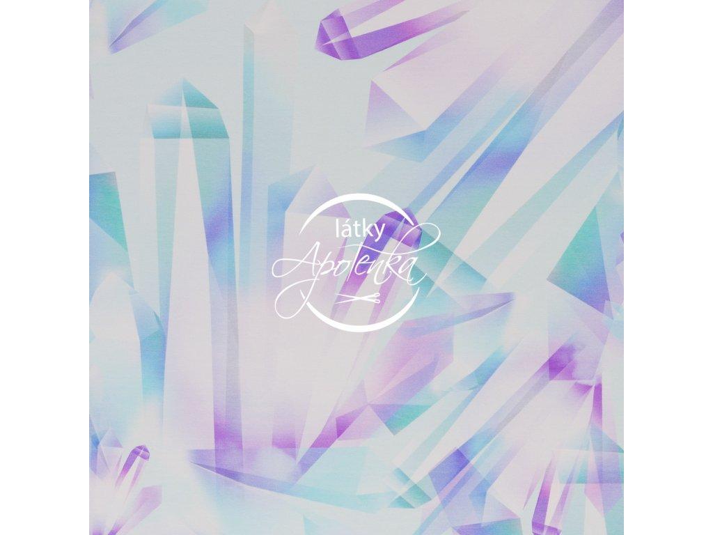 081416 100260 crystal magic lycklig design 40