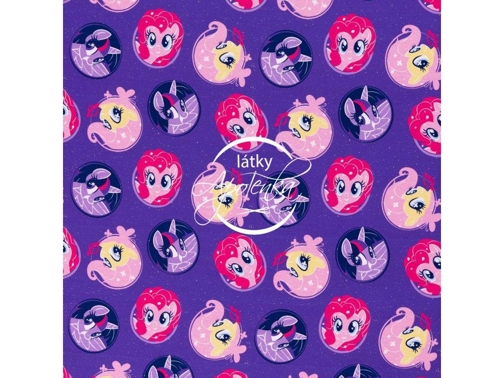 081540 103644 My Little Pony Baumwolljersey 40NYcyueq2Plql9