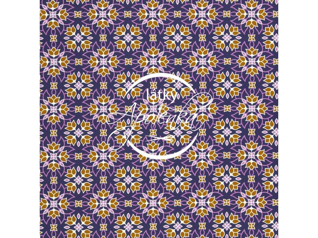 081023 597315 floral ornaments lycklig design 40 279kč
