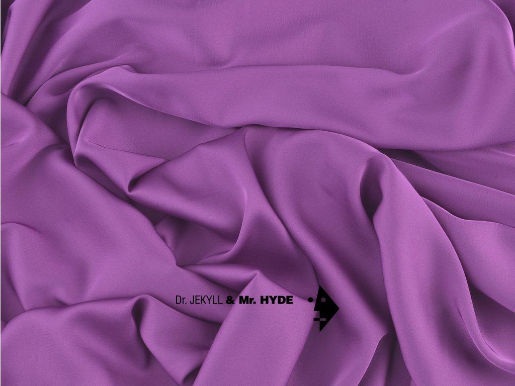 22. Fialová královská / Regal purple