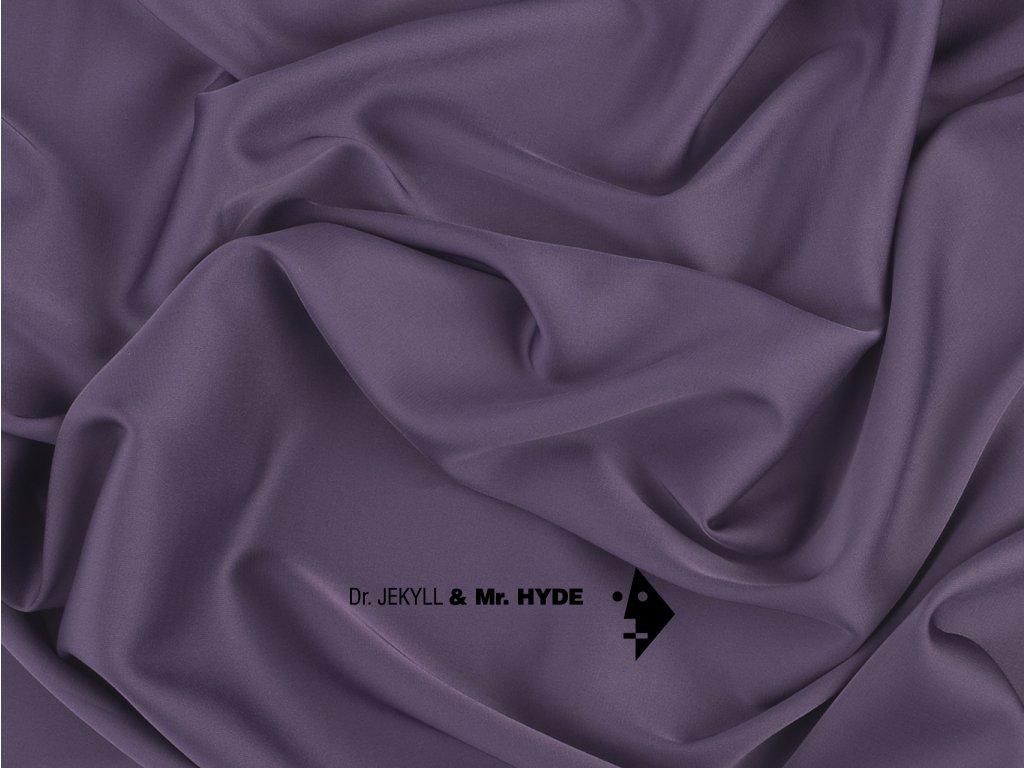 23. Tmavě fialová / Dark purple