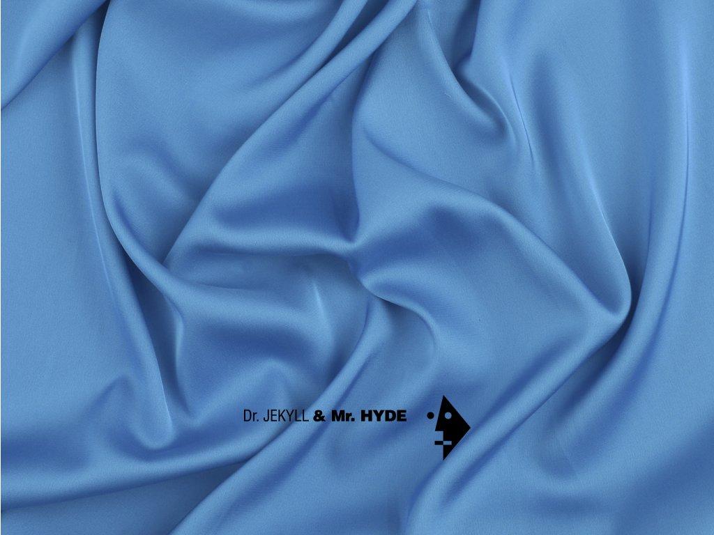 26. Modrá / Blue