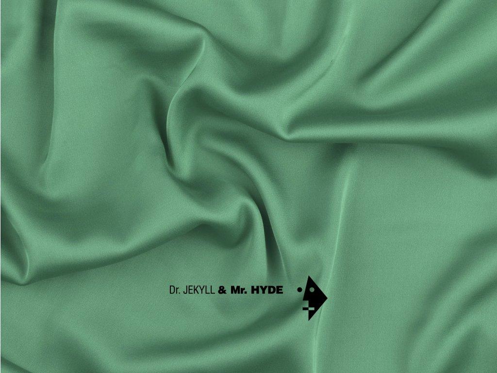 32. Zelená / Regular green
