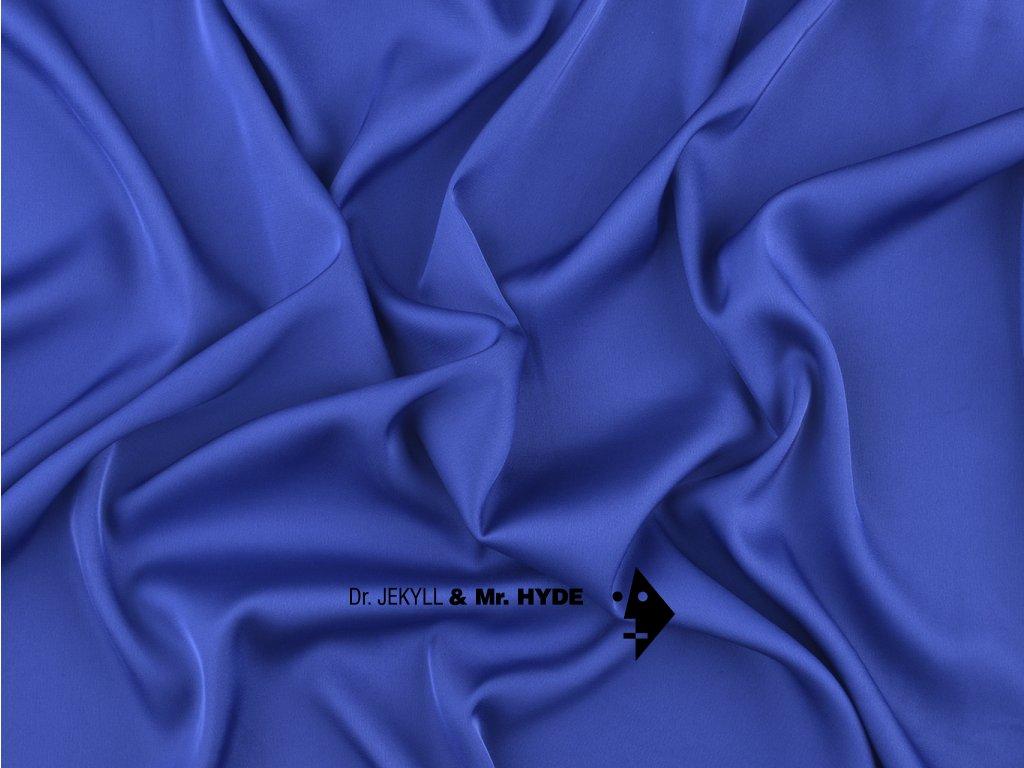 34. Královská modrá / Royal blue