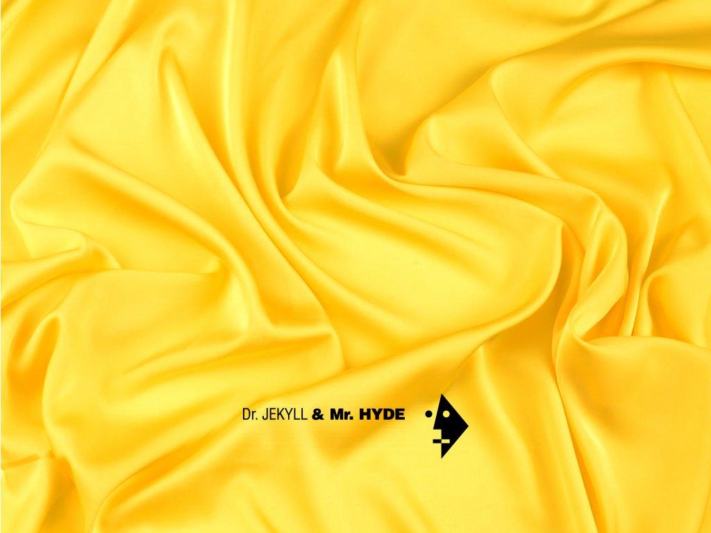 35. Modrá světlá / Fading blue