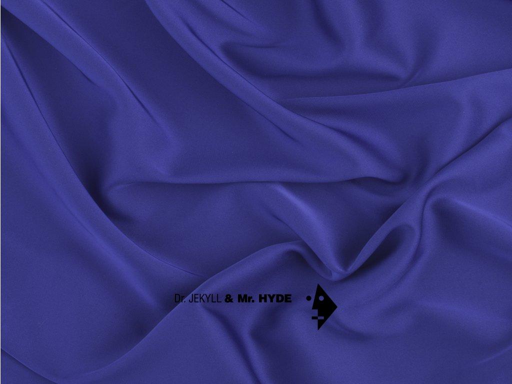 36. Fialová Elegant / Elegant purple