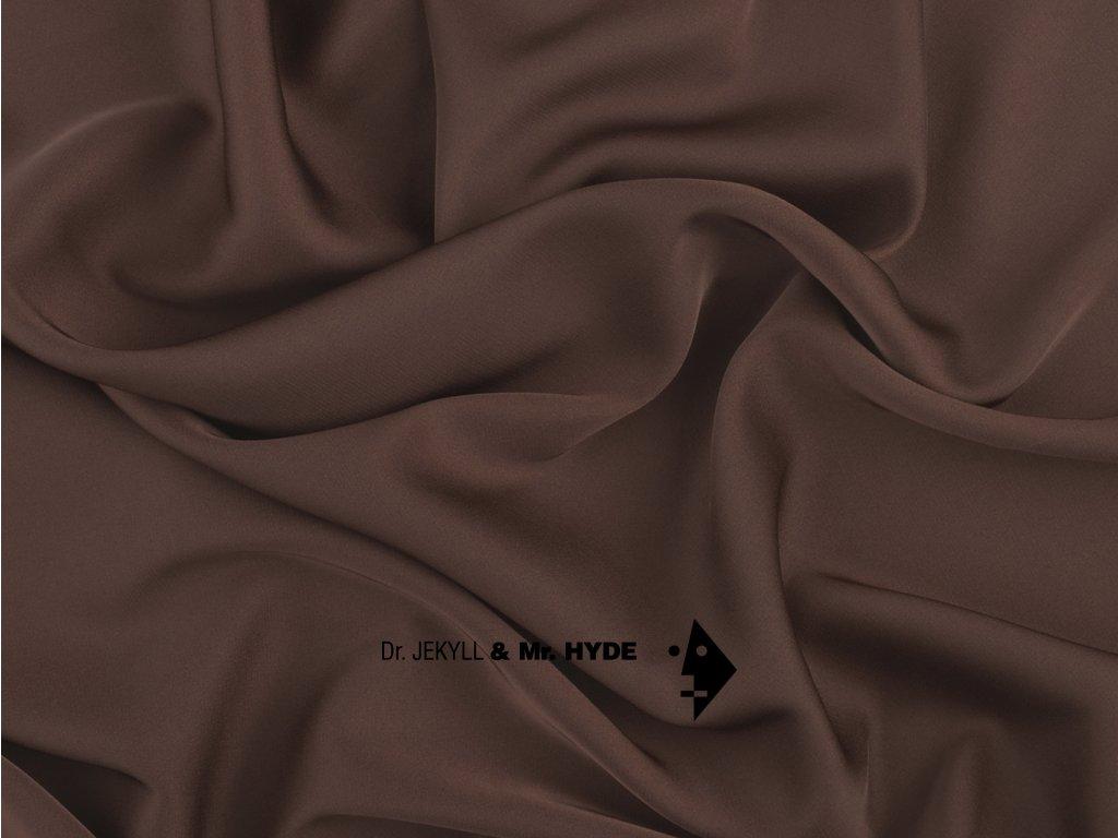 39. Hořká čokoláda / Dark chocolate