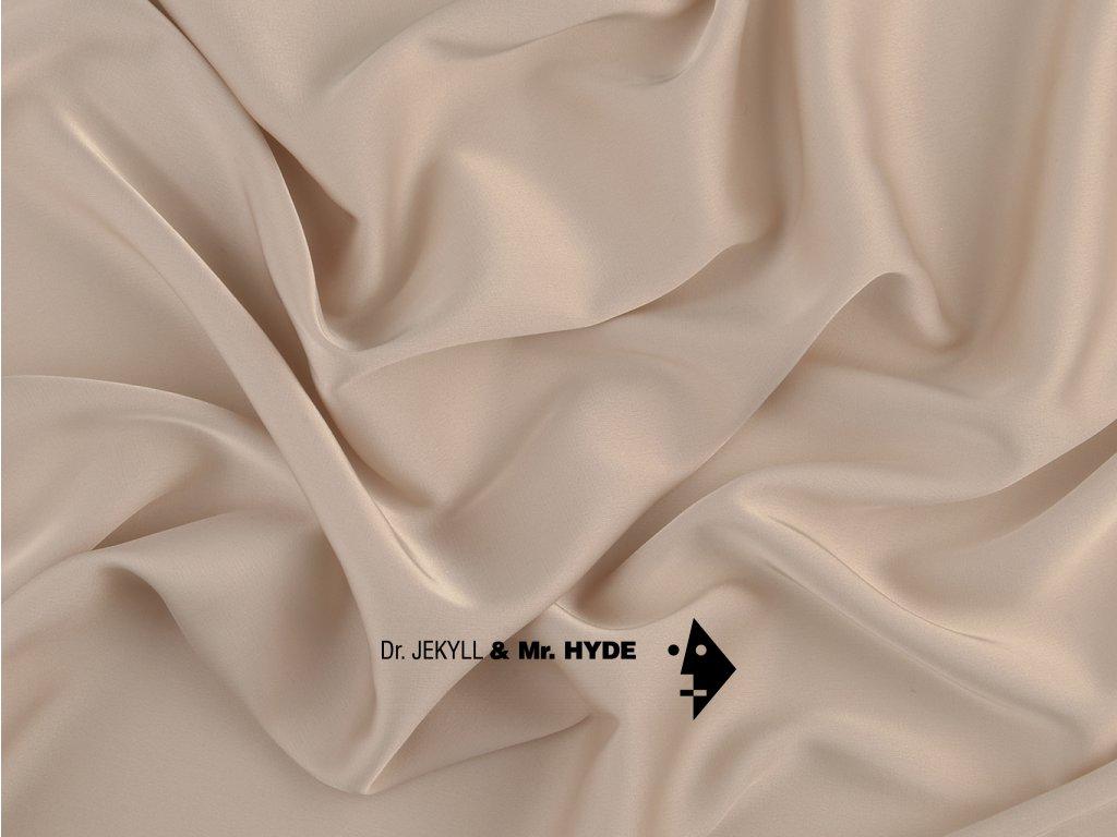 42. Královská béžová / Royal beige