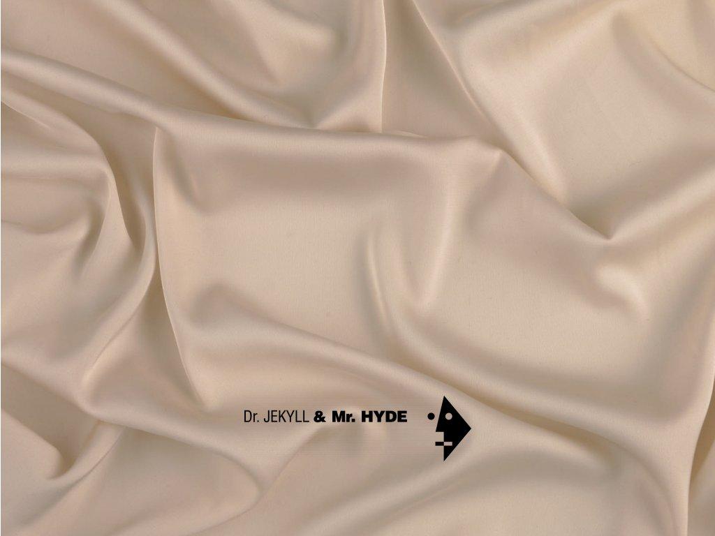 44. Béžová / Invincible beige